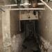 Tesla's Wardenclyffe Laboratory: Inside Walls
