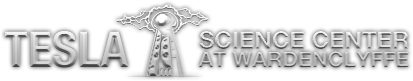 Tesla Science Center at Wardenclyffe  » Science Fair Project